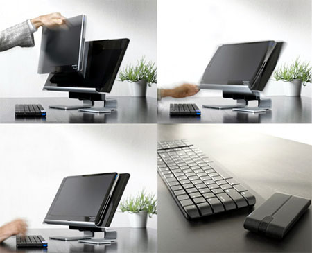 tablet-docking-station